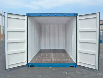 EE-Open-Container