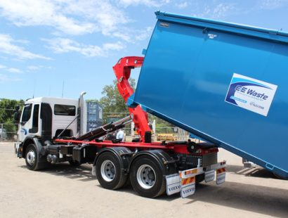 EE-Hooklift-Truck-2
