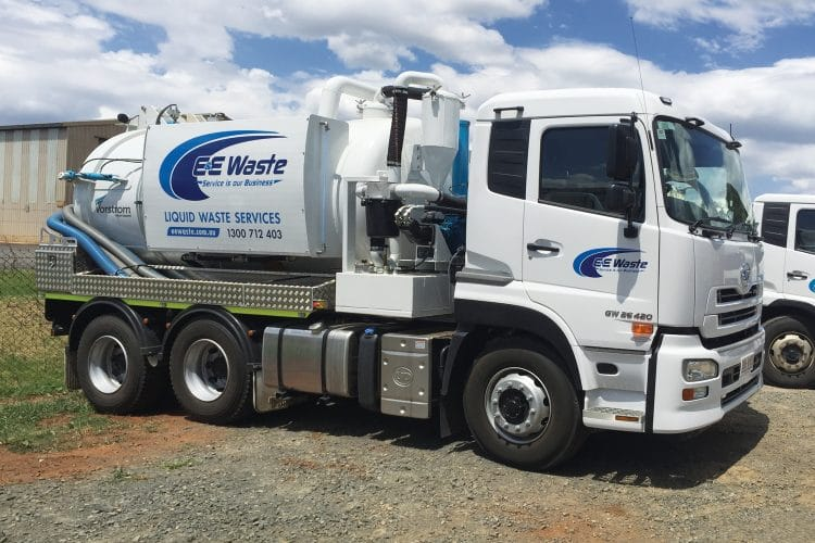 Wastewater Collection Tips For Toowoomba