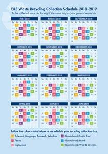 E&E-Calendar-thumb