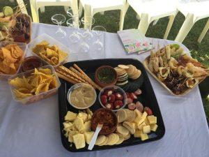 EE-Picnic-races-Food-1