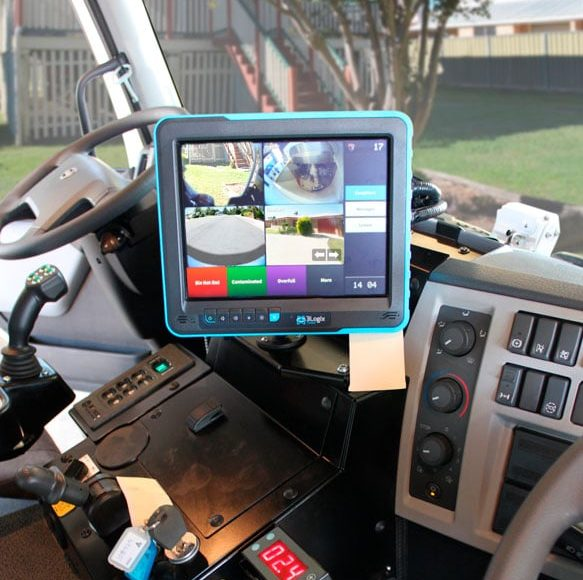E&E_Fleetmax_Touchscreen_S