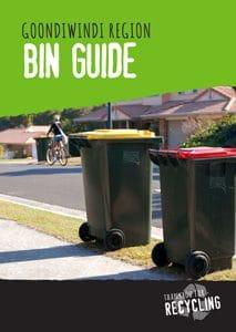 GRC Bind Guide Brochure