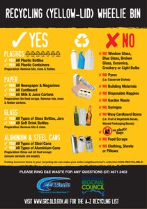 Recycling-guide-thumb