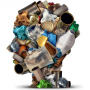How To Reduce Your Business Waste: Top Tips